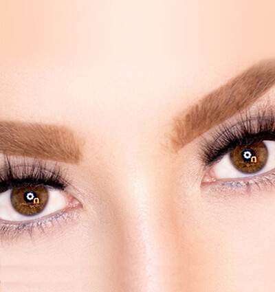 The Brows Academy | Microblading training, California