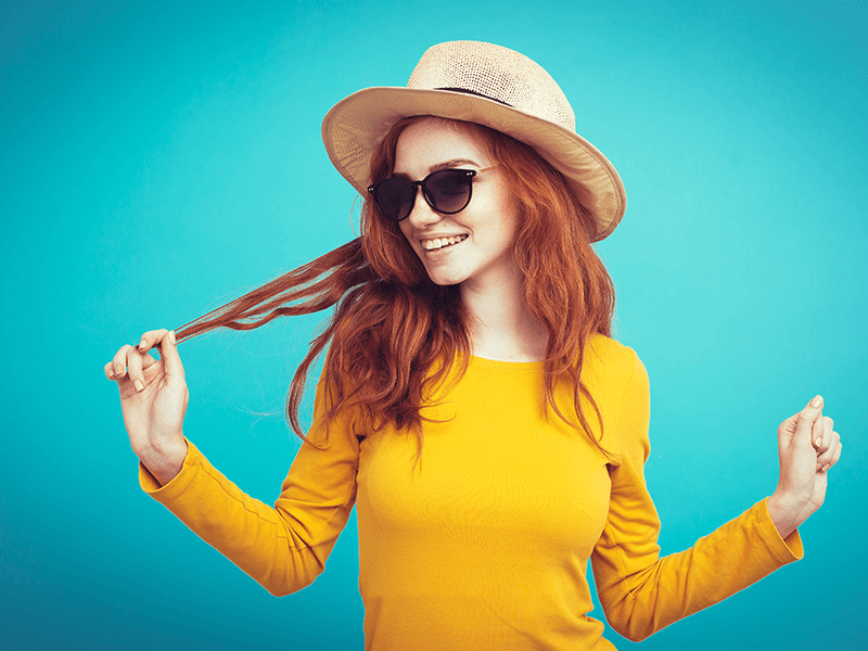 3 Tips To Protect Microbladed Eyebrows From Sun Exposure