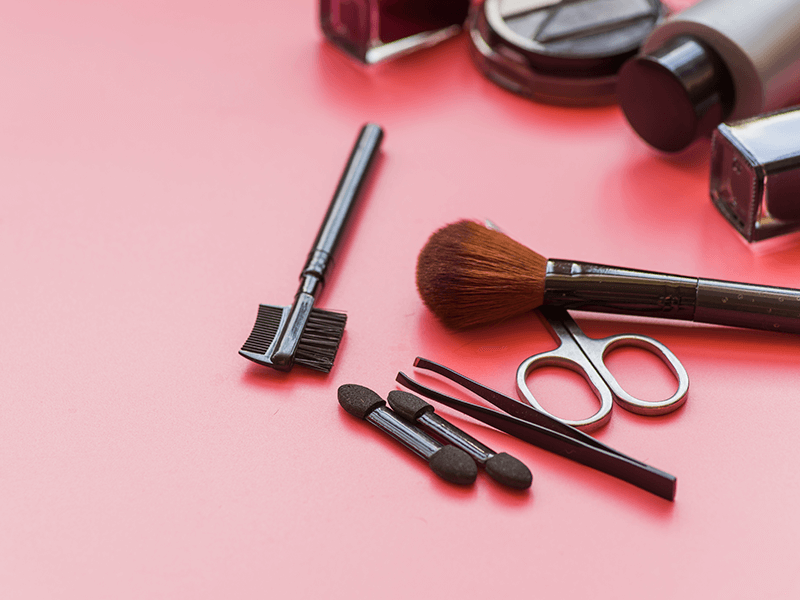 Everything you need to know to properly take care of your microblading tools