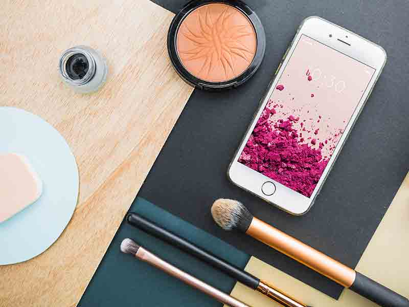 Success Planning for Your Beauty Business